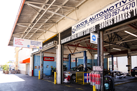 avos-automotive-auto-repair-downtown-los-angeles-90023