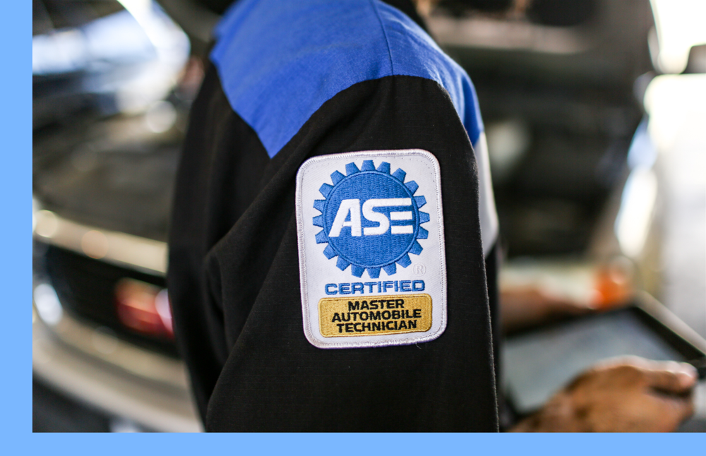 best-auto-shop-los-angeles-downtown-auto-repair