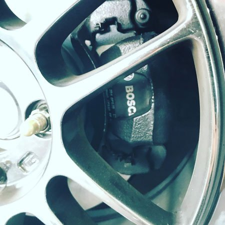 brake-repair-downtown-los-angeles-90023-1