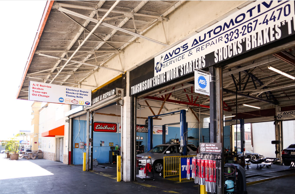 brake-repair-downtown-los-angeles-ca