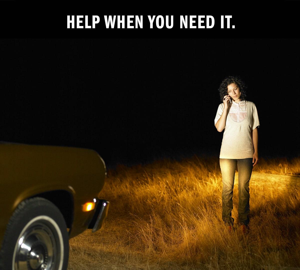 roadside-assistance-downtown-los-angeles-door-locked