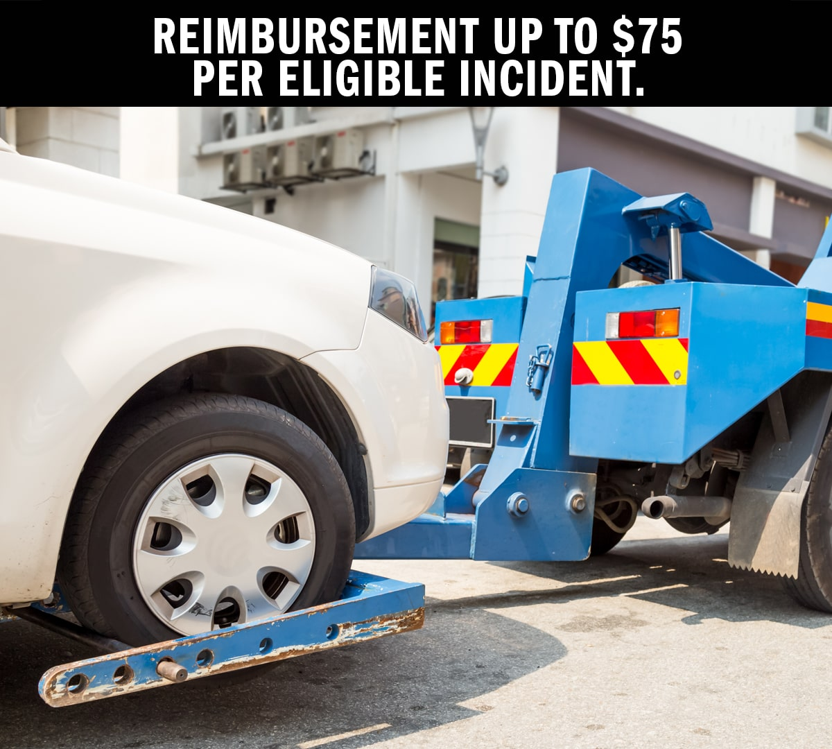 roadside-assistance-downtown-los-angeles-tow