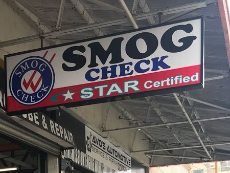smog-check-downtown-los-angeles-90023